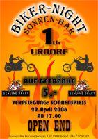 Sonnenbar_Biker_Partysm