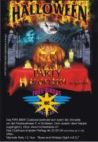 flyer_Halloween