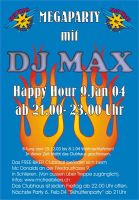 flyer_djhappy