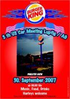 meeting07_A6_V1