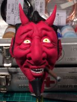 sculpy_devil2