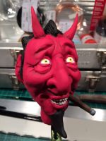 sculpy_devil3