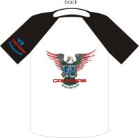 T-Shirt-Vorlage_v8cruisers_members_back