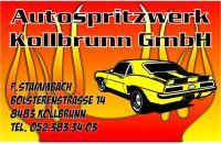 Visitenkarte_vorne_2006_V1