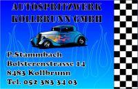 Visitenkarte_vorne_2006_V2